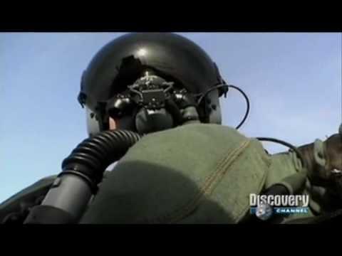 España en primera línea de la ingeniería aérea