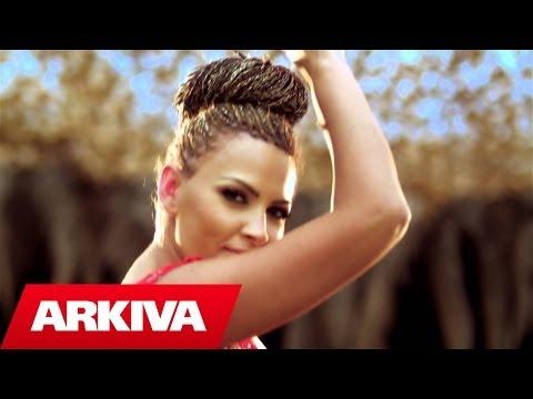 Anila Lilaj ft.Ges - Jam me ty