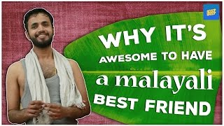 Video ScoopWhoop: Why It's Awesome To Have A Malayali Best Friend MP3, 3GP, MP4, WEBM, AVI, FLV Maret 2019
