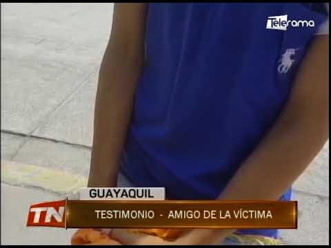 Encuentran sin vida a una mujer dentro del mercado mayoristas Montebello