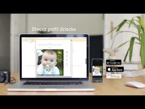 Video of Kidla.pl