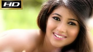 Akhila Kishore Hot Stills