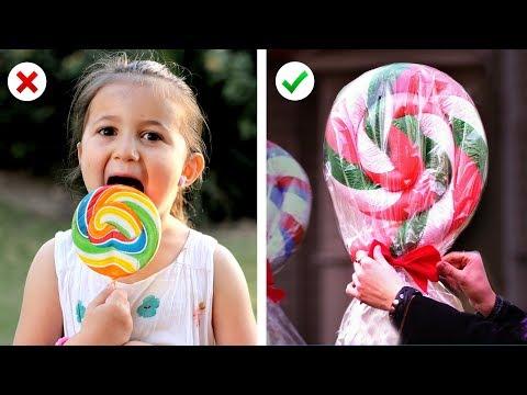26 Simple and Fun Christmas Decoration Ideas - Thời lượng: 10 phút.