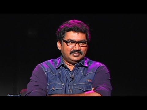 Kalyan-Bhupal-about-Kalyana-Vaibhagome-ll-Funny-Chit-Chat-08-03-2016
