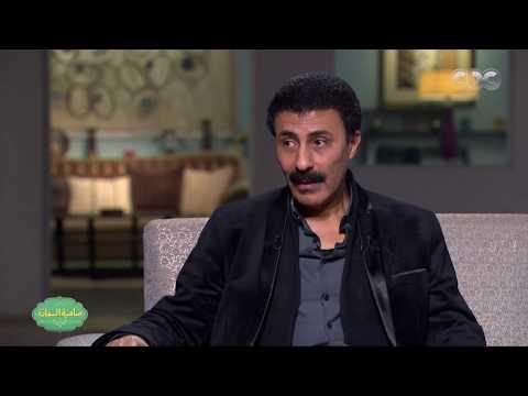 """مودي الإمام يكشف عن الفنان الذي طلب منه تأليف موسيقى """"الزيبق"""""""