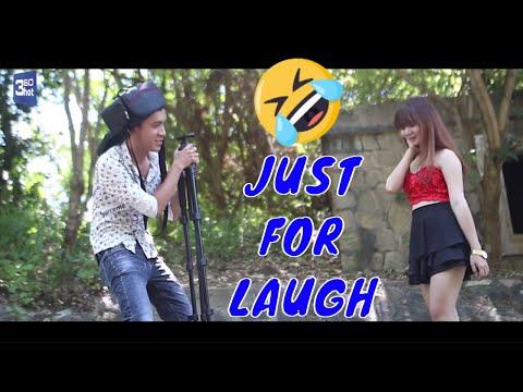 Hài Vật Vã | Siêu Thị Cười - Tập 14 | 360hot Funny TV