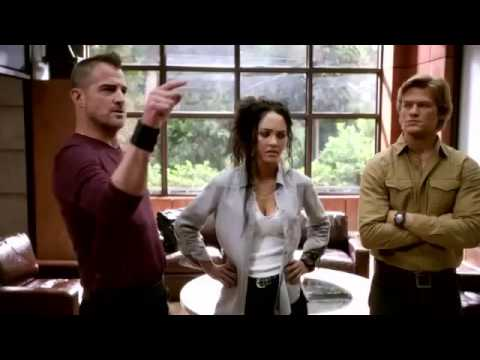 MacGyver 1.07 (Preview)