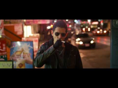 Hackers 2016 Movie scene