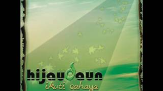 Video [FULL ALBUM] Hijau Daun - Ikuti Cahaya [2008] MP3, 3GP, MP4, WEBM, AVI, FLV Oktober 2018