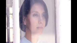 CAROLINA NISSEN - Tu Casa
