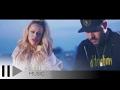 Spustit hudební videoklip R.A.C.L.A. feat. Anda Adam - Nu te-am uitat (Official Video)