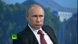Video Best Putin jokes MP3, 3GP, MP4, WEBM, AVI, FLV Desember 2018