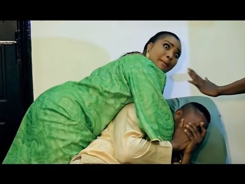 ALIMAH [FULL MOVIE] - Latest Yoruba Movie 2016 | PREMUIM.