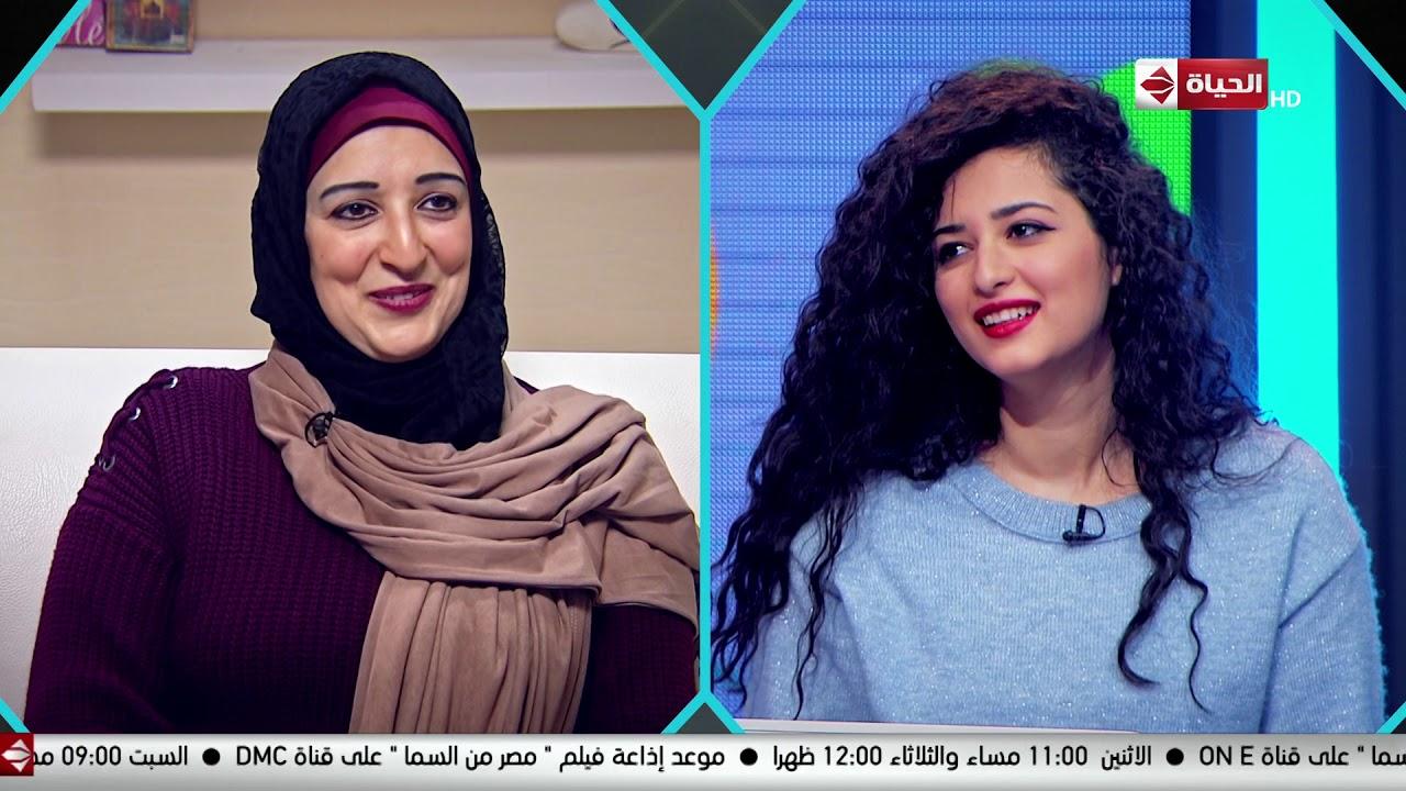 """أقوي أم في مصر - """"عمرك ما نصفتني"""" أخر فقرة في المسابقة بين الأمهات ومحاولتهم في الفوز وأقوي تحدي"""