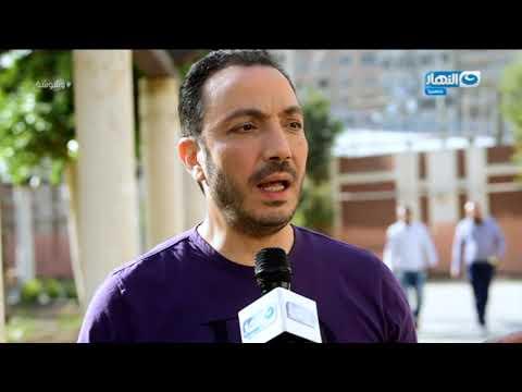 طارق لطفي: فيلمي الجديد إنتاج مصري إماراتي