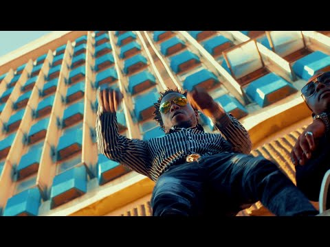 Y Celeb (408 Empire) Balekomaula (Official Music Video)