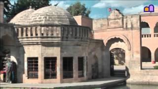 Sanliurfa Turkey  city photos gallery : Turkey - Şanlıurfa