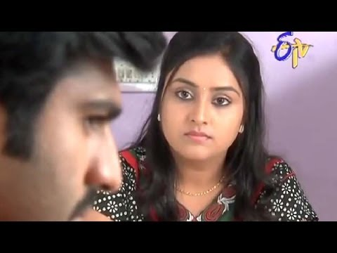 Manasu Mamata - ???? ??? - 16th April 2014 - Episode No 1005 16 April 2014 10 PM