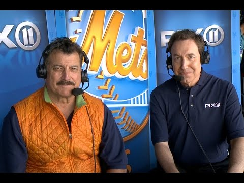 Video: Cadillac Post Game Extra: Mets fall to Cardinals