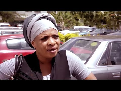 Jejere 2 Yoruba Movie 2018 Now Showing On ApataTV+