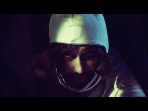 Video Portugal.The Man - Do You [Official Music Video] download in MP3, 3GP, MP4, WEBM, AVI, FLV January 2017