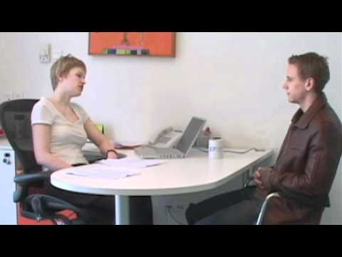 comment se faire financer des cours d'anglais