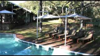 White River South Africa  city pictures gallery : White River Forever Resort - South Africa Travel Channel 24
