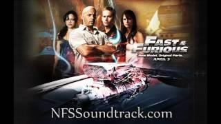 Nonton Brian Tyler - Memorial (Fast & Furious 4) Film Subtitle Indonesia Streaming Movie Download