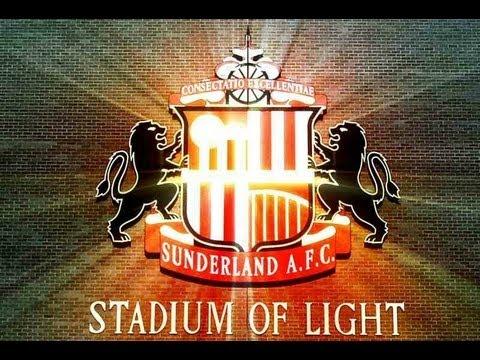 FIFA 12 - Sunderland AFC - Manager Mode Commentary - Season 4 - Episode 11 - 'Ultimate Frustration'