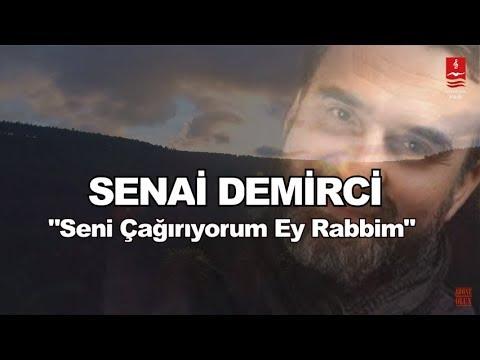 Senai Demirci – Fatiha'nın Kapıları Sözleri