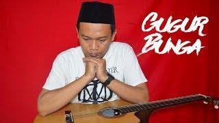 GUGUR BUNGA Guitar Finger Style