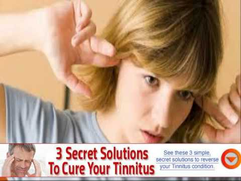 ear infection jaw pain sore throat