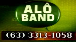 Nonton Vídeos de webcam de bandegurpi, desde 18 de maio de 2012 06:31 (PDT) Film Subtitle Indonesia Streaming Movie Download