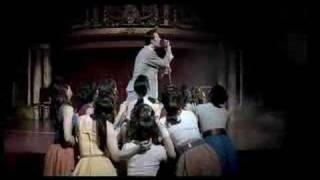 Kevin Johansen - Anoche soñé contigo