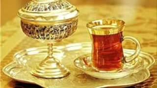 ترانه معروف و ماندگار بستکی - چایی چایی از گروه هنری سلطانیز