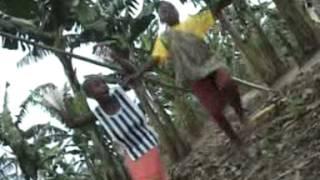 Video Akatukunda Yesu Ahurire Ugandan Schoold for all.Ugandan Gospel Music.GERALD LEE} MP3, 3GP, MP4, WEBM, AVI, FLV Juli 2019