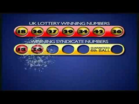 comment gagner euromillion