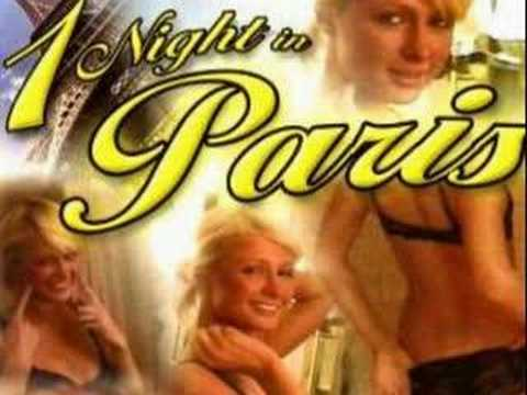 Free mpeg paris hilton sex tape