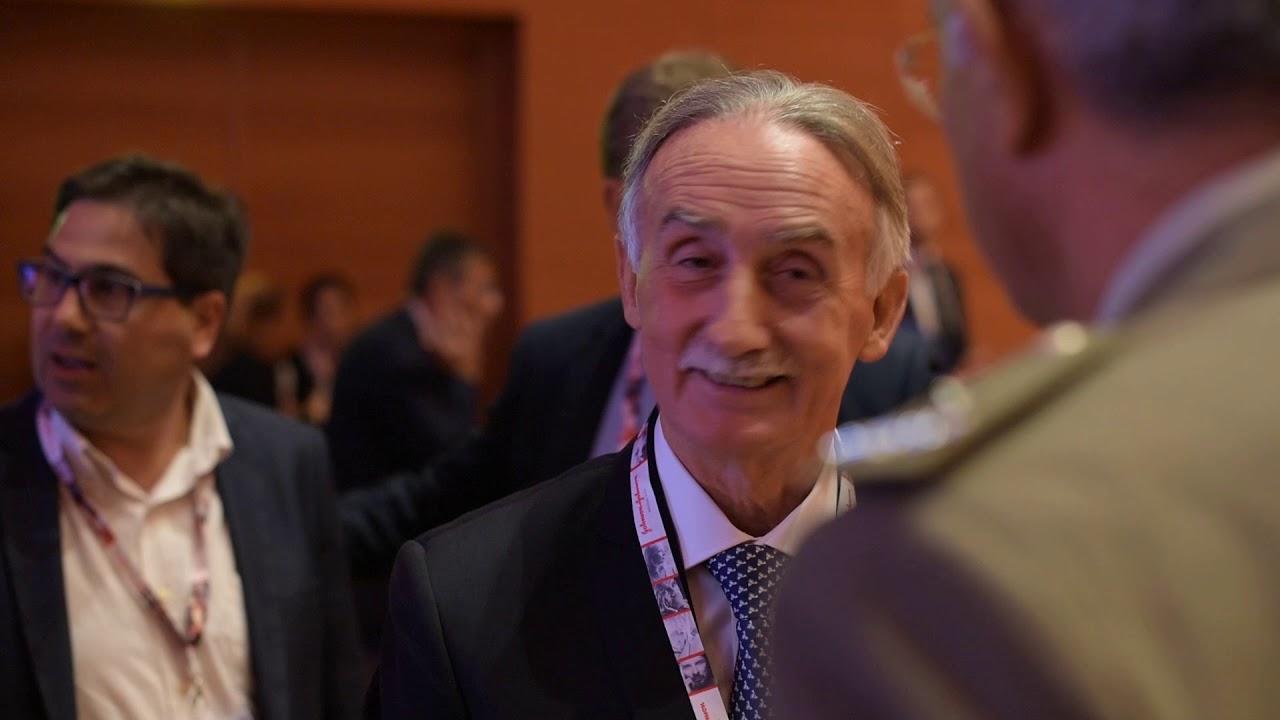 Congresso Congiunto delle Società Scientifiche Italiane 2018