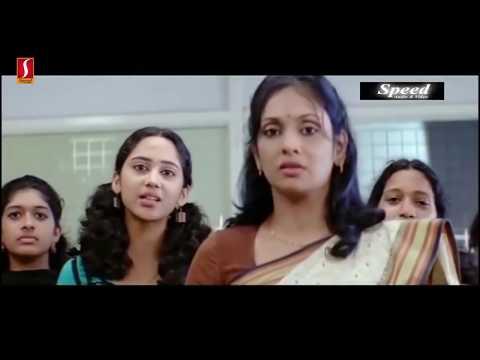 Malayalam Latest Thriller Full Movie   New Romantic Comedy Malayalam Blockbuster HD Full Movie 2018