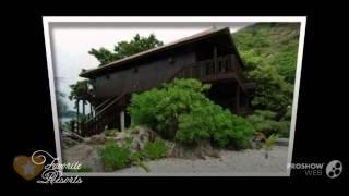 Gemia Island Malaysia  city pictures gallery : Gem Island Resort and Spa - Malaysia Marang