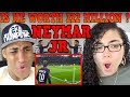 Download Lagu 10 Times Neymar Proved That He Is Worth $222 Millions REACTION | MY DAD REACTS Mp3 Free