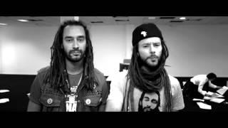 Taïro feat Balik - A La Longue [Clip Officiel] - YouTube