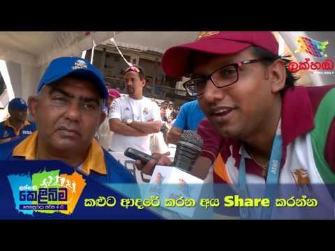 Lasith Malinga 5/13 (extended highlights) - IPL 2011