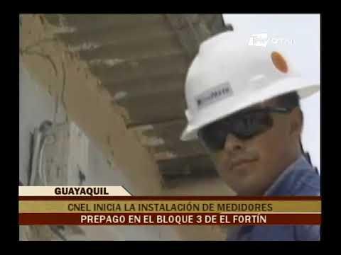 Guayaquil al Instante 12-10-2021