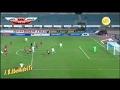 بالفيديو ملخص لمسات الحاوي أيمن حفني والخطير أحمد عيد في مباراة الزمالك والاهلي +18