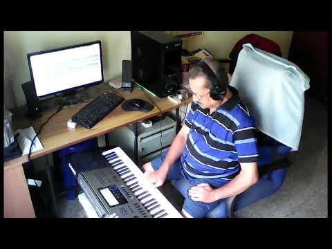 Video Saathi Mere Sun To Jara - (Kumar Sanu & Alka Yagnik - Mr.Bechara) download in MP3, 3GP, MP4, WEBM, AVI, FLV January 2017