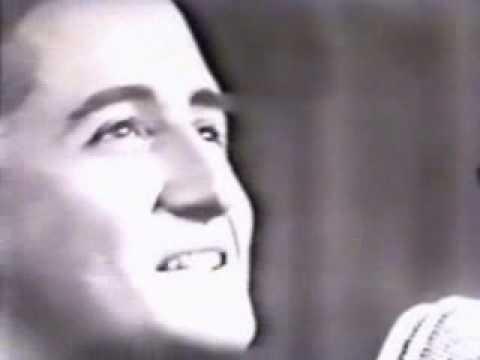 10 mejores canciones italianas: