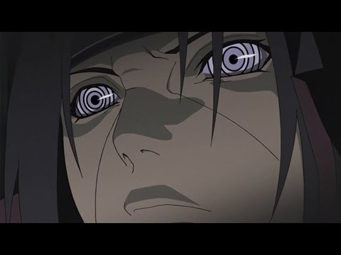 Mind Blowing Things About Rinnegan - Naruto Shippuden