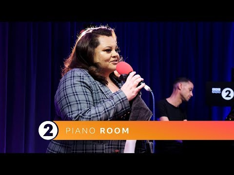 Keala Settle - This Is Me (The Greatest Showman) Radio 2 Piano Room